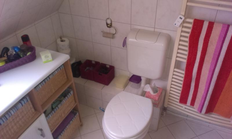Wannen-und-WC-Tausch3