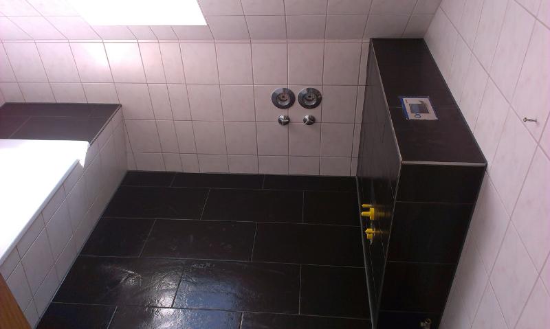 Wannen-und-WC-Tausch4