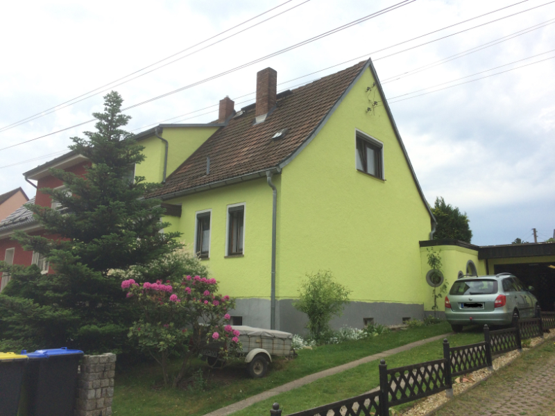 v.n.Fassadenanstrich2