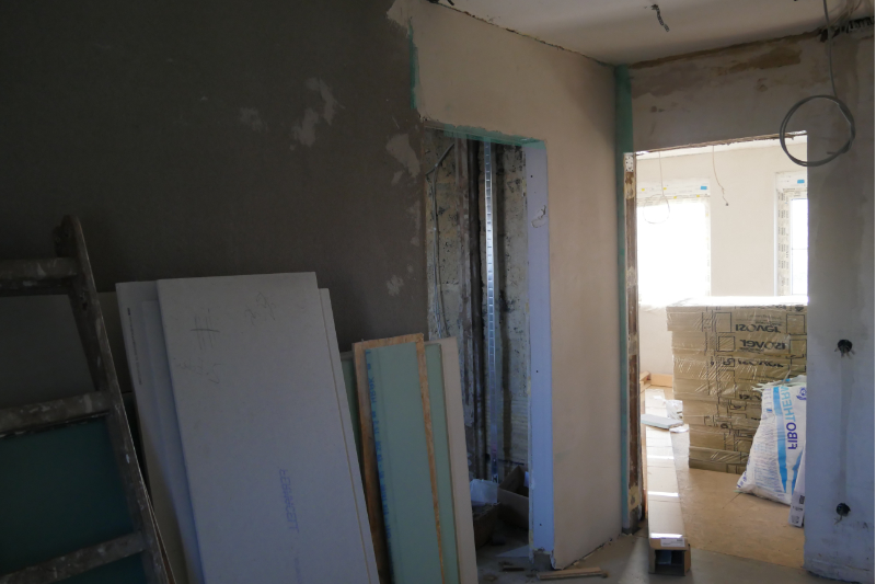 Treppenhauses01