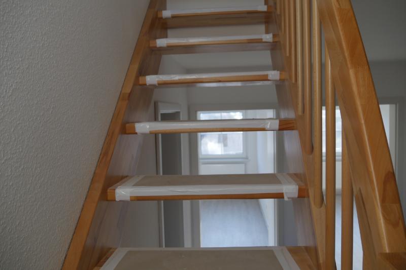 Treppenhauses02