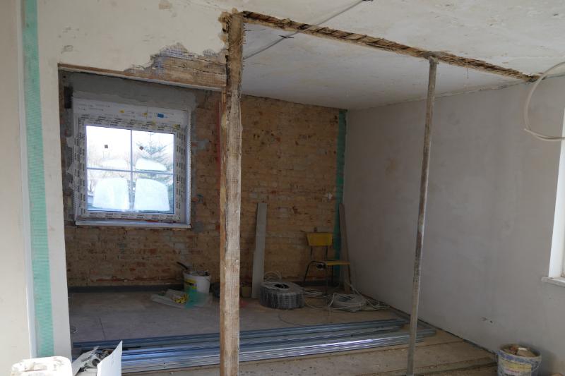 Wohnzimmers01