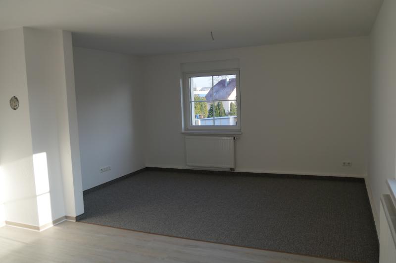 Wohnzimmers02