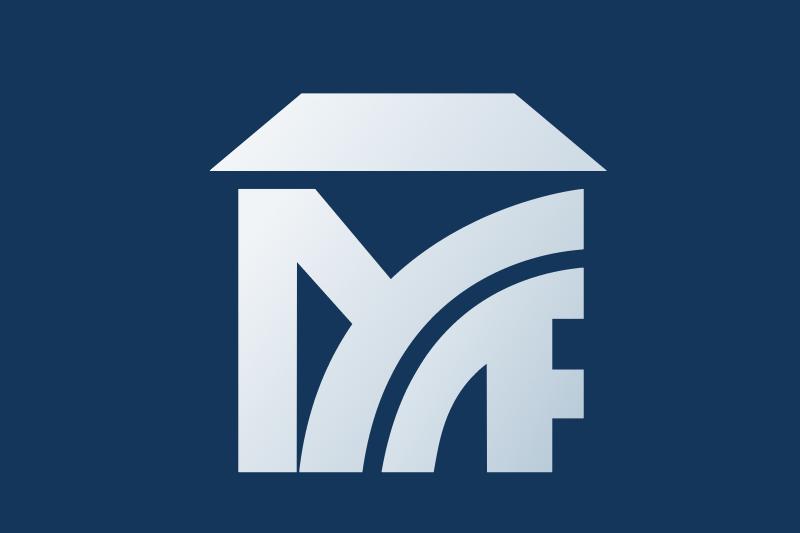 logo-fuhrmann
